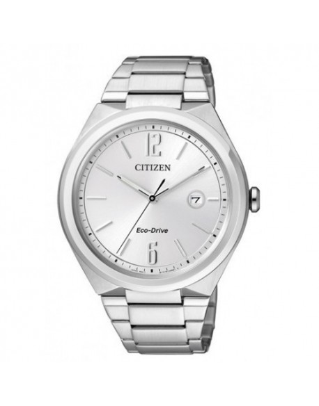 CITIZEN JOY AW1370-51A