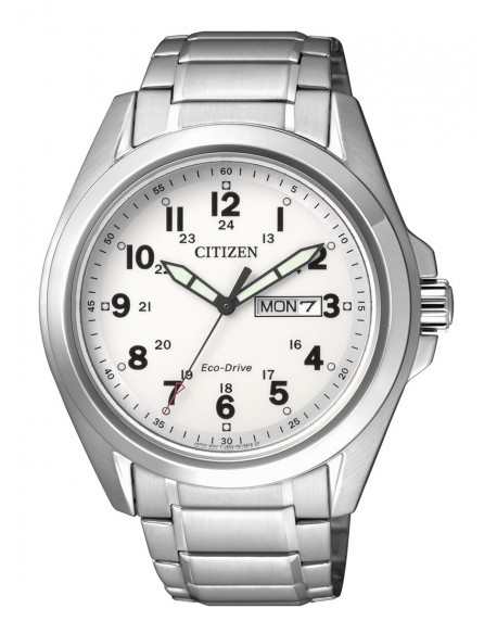 CITIZEN AW-0050-58A