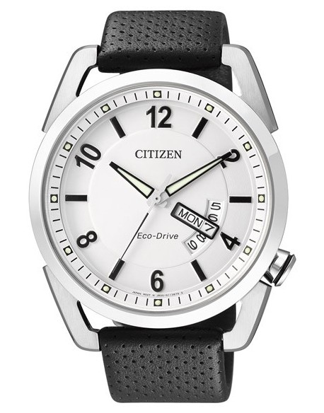 CITIZEN AW-0010-01A