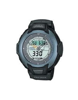 CASIO PRG-60L-1