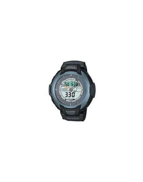 CASIO PRG-60L-2