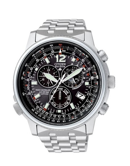 CITIZEN AS-4020-52E