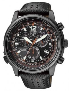 CITIZEN AS-4025-08E