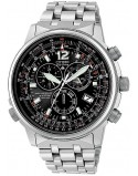CITIZEN AS-4050-51E