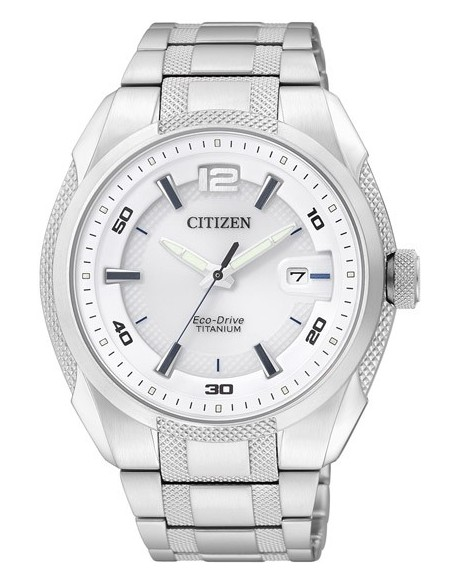 Citizen Caballero Eco Drive 690