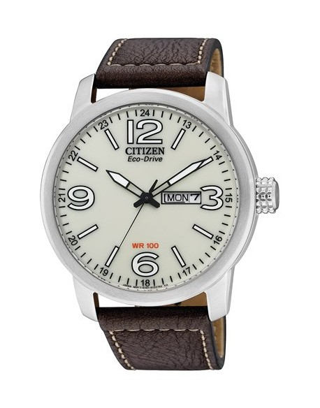 Citizen Urban BM-8470-03A