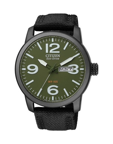 Citizen Urban BM-8476-15X