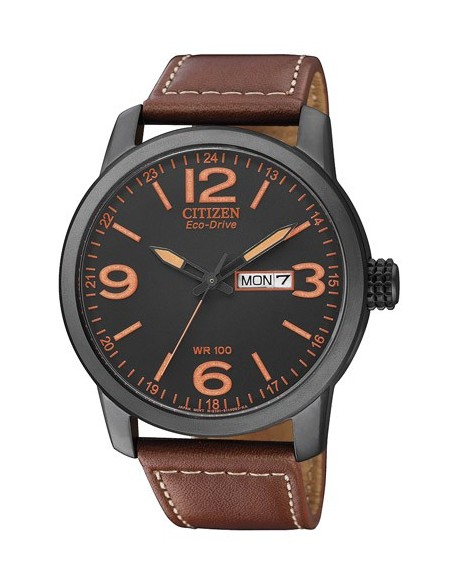 Citizen Urban BM-8476-07E