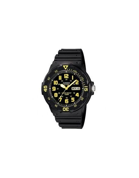 CASIO MRW-200H-9BVEF