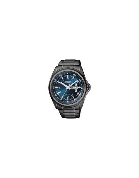 CITIZEN SPORT AW0024-58L