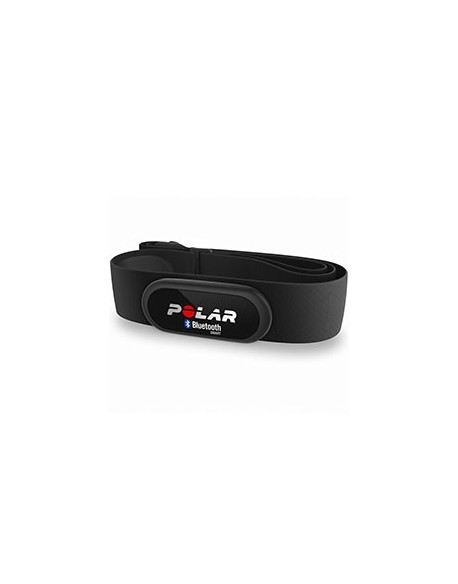 POLAR H6 HR SENSOR BLUETOOTH
