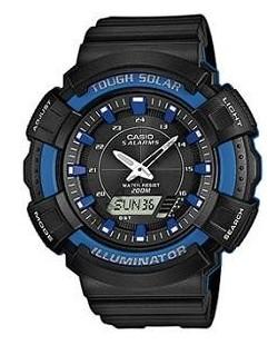 CASIO AD-S800WH-2A2VEF