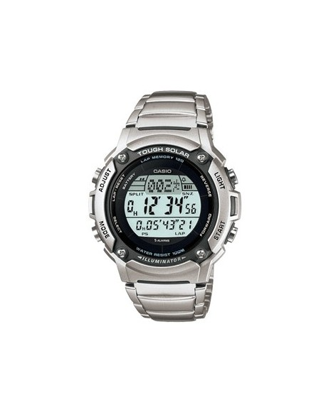 CASIO W-S200HD-1AVEF