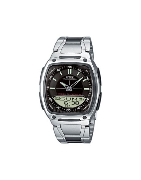 CASIO AW-81D-1AVES