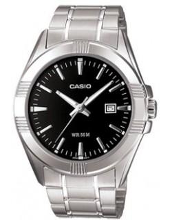 CASIO MTP-1308PD-1AVEF