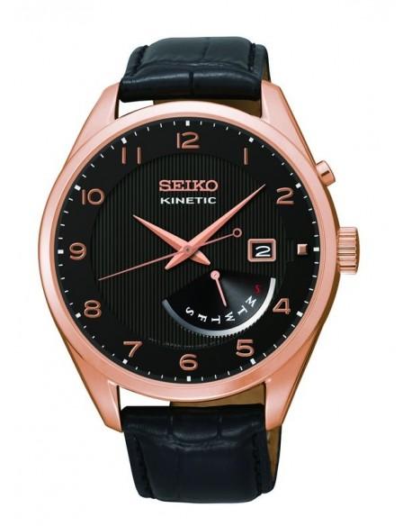 SEIKO NEO CLASSIC SRN054P1