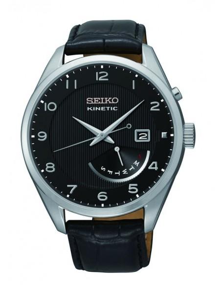 SEIKO NEO CLASSIC SRN051P1