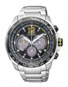 CITIZEN CHRONO SPORT CA4234-51E