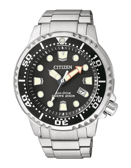 CITIZEN BN-0150-61E