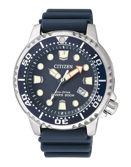 CITIZEN BN-0150-17L