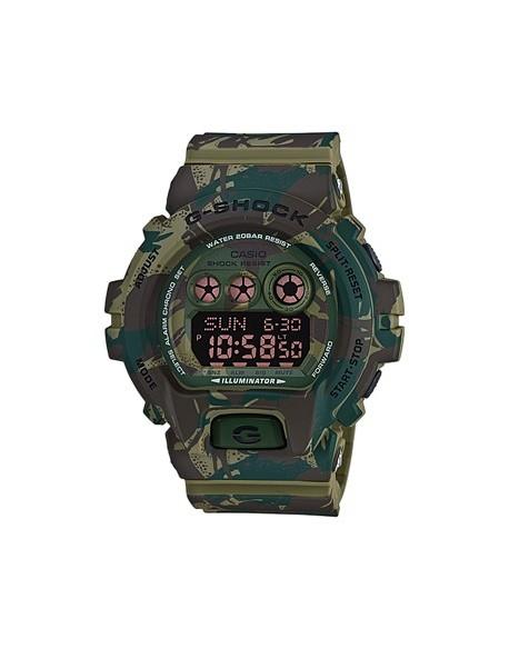 CASIO GD-X6900-3ER