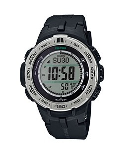 CASIO PRW-3100-1ER