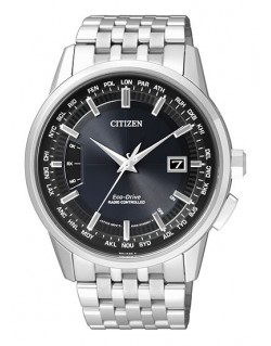 CITIZEN CB-0150-62L