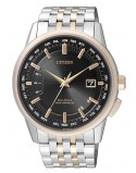 CITIZEN CB-0156-66L
