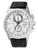 CITIZEN AT-8110-11A