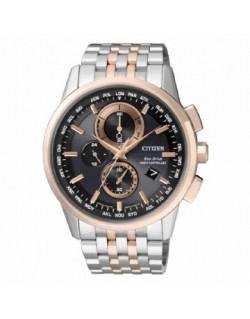 CITIZEN AT-8116-65E
