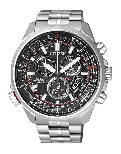 CITIZEN BY-0120-54E