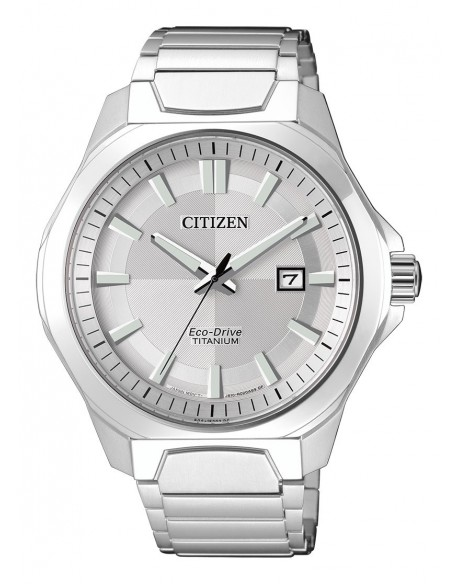 CITIZEN AW-1540-53A