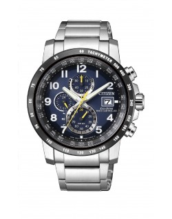 CITIZEN AT-8124-91L