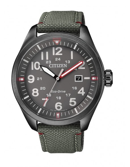 CITIZEN AW-5005-39H