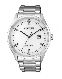 CITIZEN BM-7350-86A