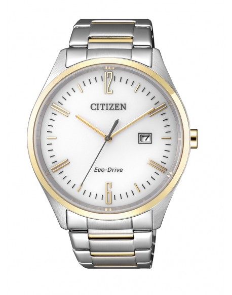 CITIZEN BM-7354-85A
