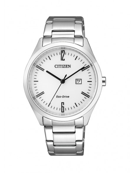 CITIZEN EW-2450-84A
