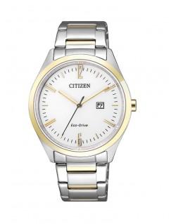 CITIZEN EW-2454-83A
