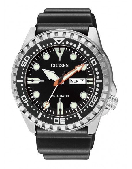 CITIZEN NH-8380-15E
