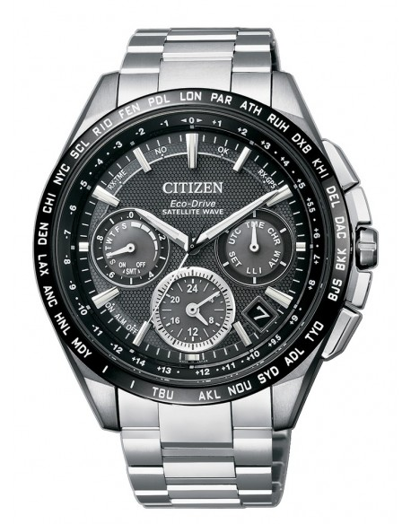 CITIZEN CC-9015-54E