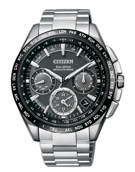 CITIZEN CC-9015-54E