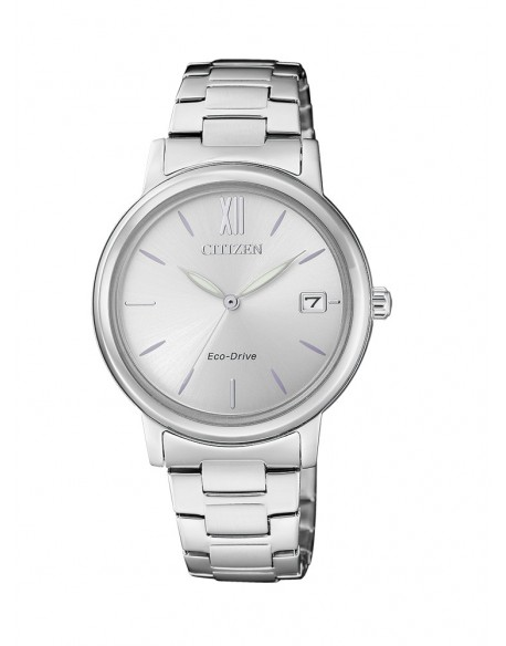 CITIZEN FE-6090-85A