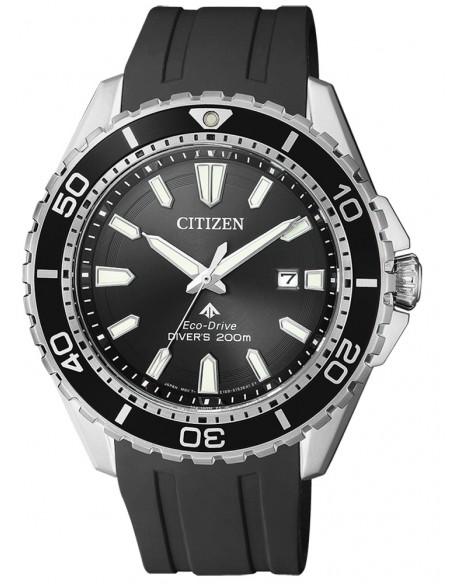 CITIZEN PROMASTER BN-0190-15E