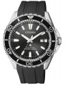 CITIZEN PROMASTER BN-0190-15E