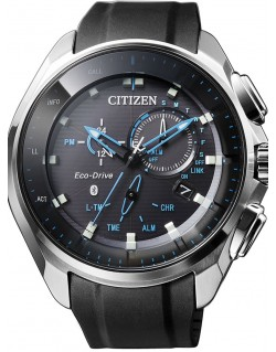 CITIZEN BLUETOOTH BZ-1020-14E