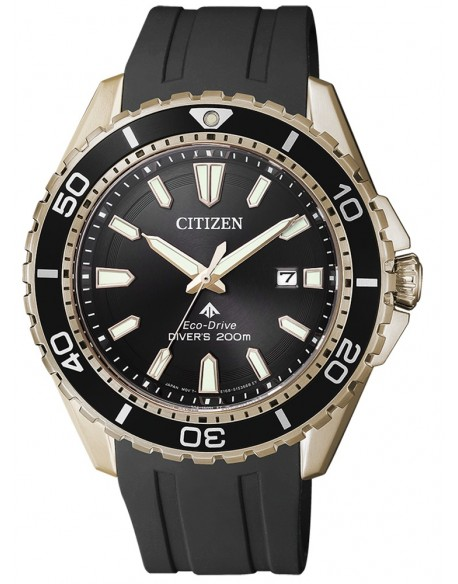 CITIZEN PROMASTER BN-0193-17E