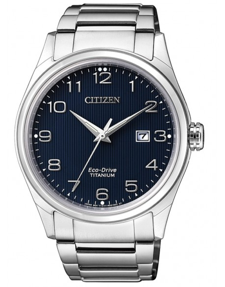 CITIZEN BM-7360-82M