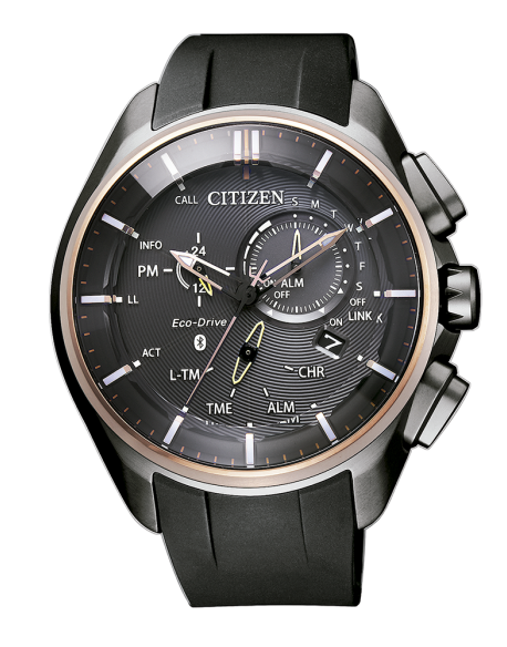 CITIZEN BZ-1044-08E