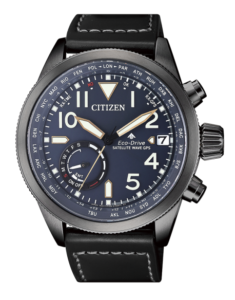 CITIZEN CC-3067-11L