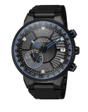 CITIZEN CC-3078-81E